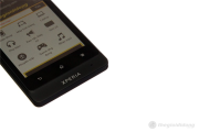 Sony Xperia Go ST27i-hình 8