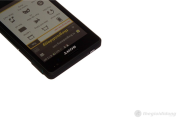 Sony Xperia Go ST27i-hình 9