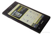 Sony Xperia Acro S-hình 7