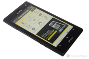 Sony Xperia Acro S-hình 8