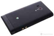 Sony Xperia Acro S-hình 9