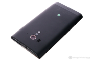 Sony Xperia Acro S-hình 10