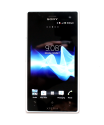 Sony Xperia Acro S-hình 5