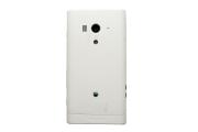 Sony Xperia Acro S-hình 4