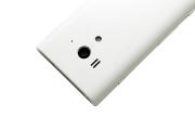 Sony Xperia Acro S-hình 2