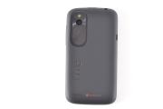 HTC Desire V-hình 3