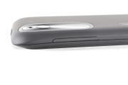 HTC Desire V-hình 16