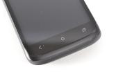 HTC Desire V-hình 17