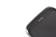 HTC Desire V-hình 18