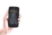 HTC Desire V-hình 19
