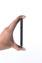 HTC Desire V-hình 20
