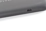 HTC Desire V-hình 13