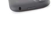 HTC Desire V-hình 14