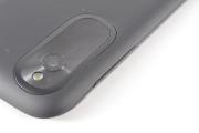 HTC Desire V-hình 15