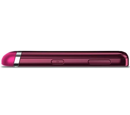 Nokia Asha 311-hình 8
