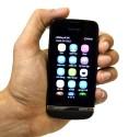Nokia Asha 311-hình 19