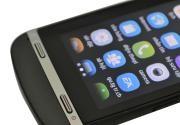 Nokia Asha 311-hình 5