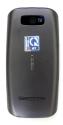 Nokia Asha 305-hình 1