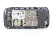 Nokia Asha 305-hình 21