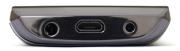 Nokia Asha 305-hình 3