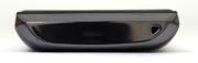 Nokia Asha 305-hình 5