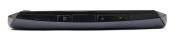 Nokia Asha 305-hình 7