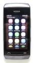 Nokia Asha 305-hình 11