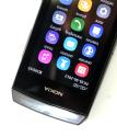 Nokia Asha 305-hình 13