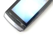 Nokia Asha 305-hình 15