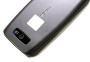 Nokia Asha 305-hình 17
