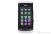 Nokia Asha 306-hình 12