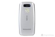 Nokia Asha 306-hình 13
