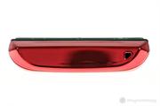 Nokia Asha 306-hình 6