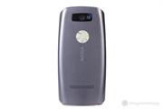 Nokia Asha 306-hình 11