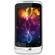 Mobiistar Touch S01