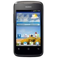 Xem bộ sưu tập đầy đủ của Điện thoại di động Huawei U8655-1