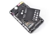 LG Optimus L3 Dual E405-hình 20