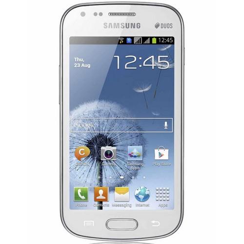 Samsung Galaxy S Duos S7562-hình 2