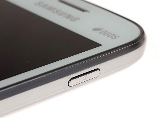 Samsung Galaxy S Duos S7562-hình 22