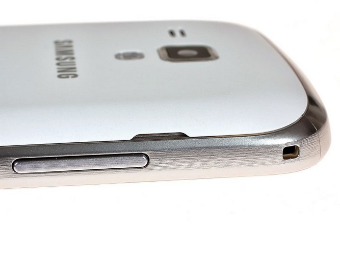 Samsung Galaxy S Duos S7562-hình 24