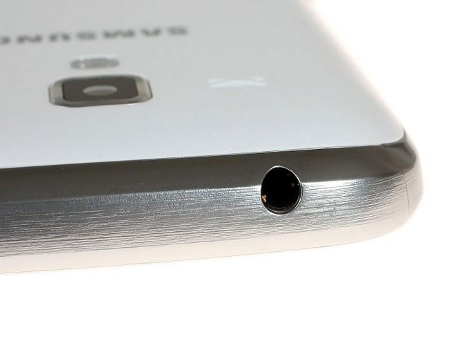 Samsung Galaxy S Duos S7562-hình 26