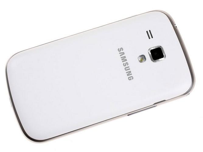 Samsung Galaxy S Duos S7562-hình 29