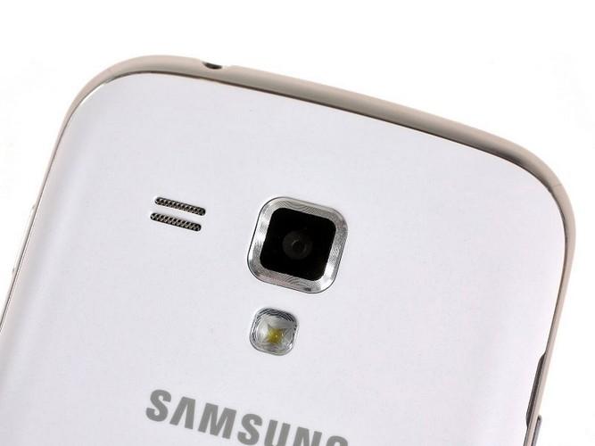Samsung Galaxy S Duos S7562-hình 30