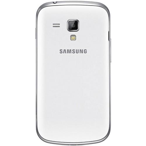 Samsung Galaxy S Duos S7562-hình 4