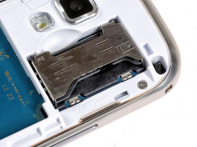 Samsung Galaxy S Duos S7562-hình 31