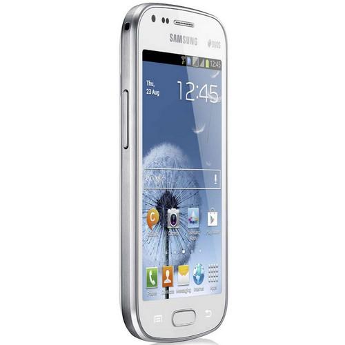 Samsung Galaxy S Duos S7562-hình 8