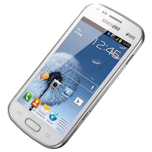Samsung Galaxy S Duos S7562-hình 12