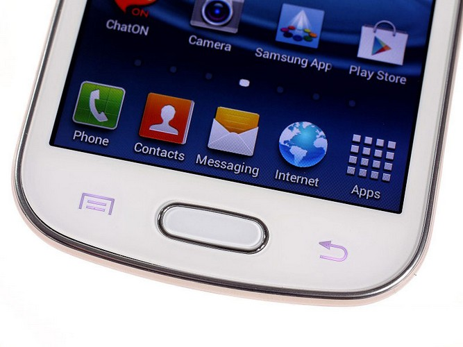 Samsung Galaxy S Duos S7562-hình 16