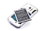 Samsung Galaxy S Duos S7562-hình 1