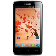 Điện thoại Philips W732